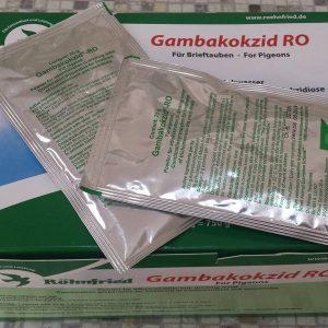 gambakokzid-plic-25