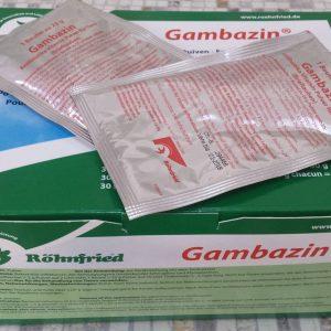 GAMBAZIN-PLIC-25-g-18-lei