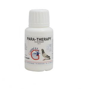 PARA THERAPY 50 ml