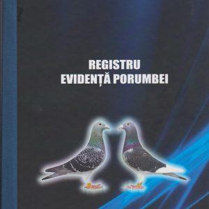 REGISTRU-EVIDENTA-PROUMBEI