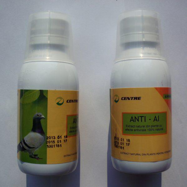 ANTI-AI-HERBS-100-ML-34-LEI