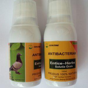 ENTICE-HERBS-100-ml-34-lei.