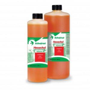 hessechol-500-ml-45-lei
