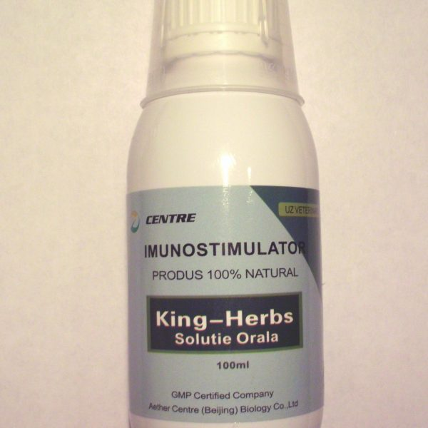 KING-HERBS-100-ml-34