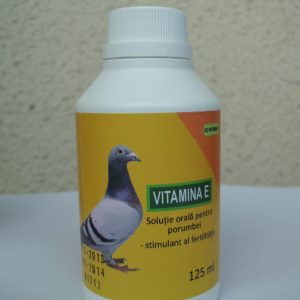 VITAMINA-E-125-ml-10-LE