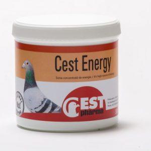 cest-energy-300g-35-lei