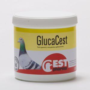 gluca-cest-300-g-20-lei