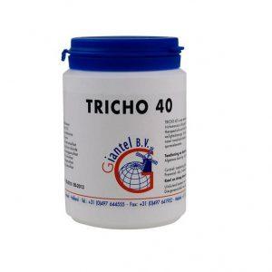 tricho-40-100-g