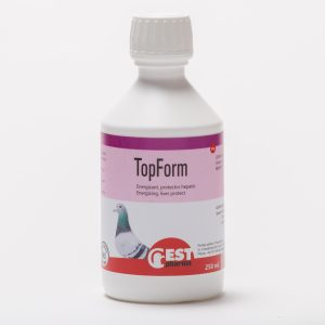 top-form-250-ml-50-lei
