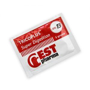 trico-plus-5-g-45-lei