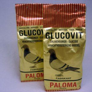 glucovit-300-g-18-lei