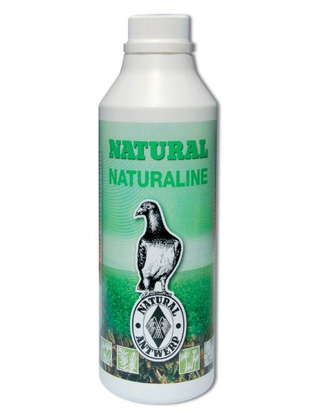 naturaline-1l-28-lei