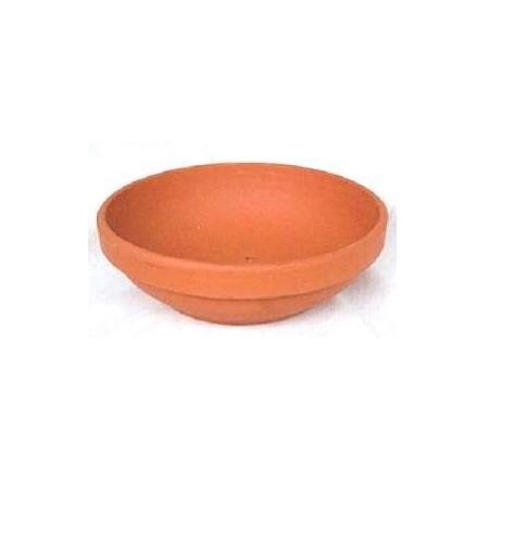 Cuibar ceramica – 6,5