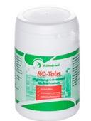 RO 200 (comprimate ) - 46 lei