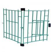 FETE BOXA PLASTIC ALBASTRE 2 jpg