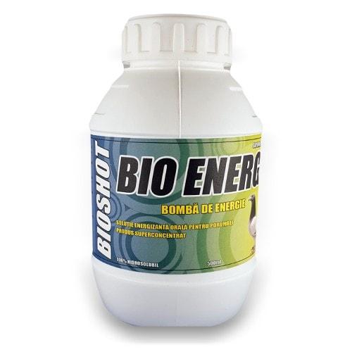 produse_porumbei_vetorex_bio_energy_bioshot_bomba_energie
