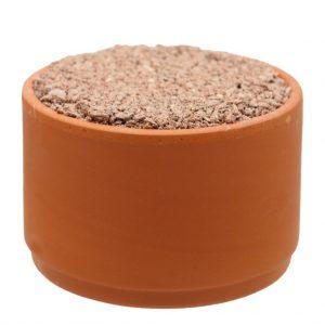 Minerale porumbei